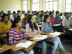 free coaching for civil services exams in govt degree colleges in telangana