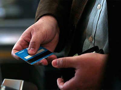 डेबिट कार्ड की तरह हो सकेगा इस्तेमाल
