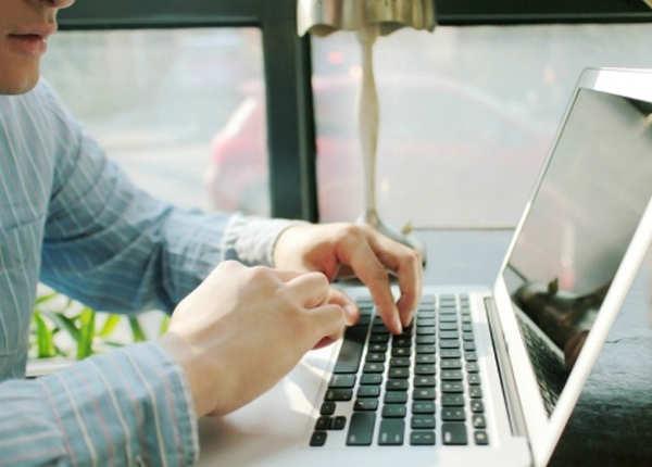 ऑनलाइन कैसे करें अप्लाई?