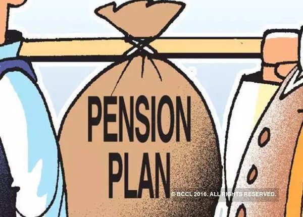 प्रति माह 84 रुपये निवेश और सालाना 24 हजार पेंशन