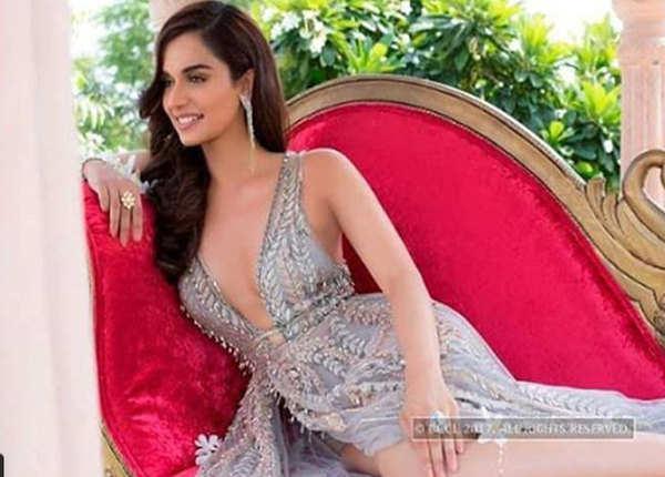 मिस इंडया 2018 पर रहेगी खास नजर