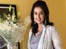 i did not want to play the role of ranbir kapoors mother says film sanju actress manisha koirala