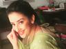 i want to do indira gandhis biopic says sanju actress manisha koirala