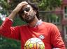 footboll player ronaldo is my enemy ranbir kapoor