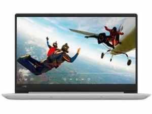 Lenovo-Ideapad-330-81F500BXIN-Laptop-Core-i5-8th-Gen8-GB1-TBWindows-104-GB