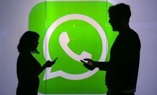 WhatsApp के ग्रुप विडियो कॉलिंग फीचर का ऐसे करें इस्तेमाल, जानें स्टेप्स