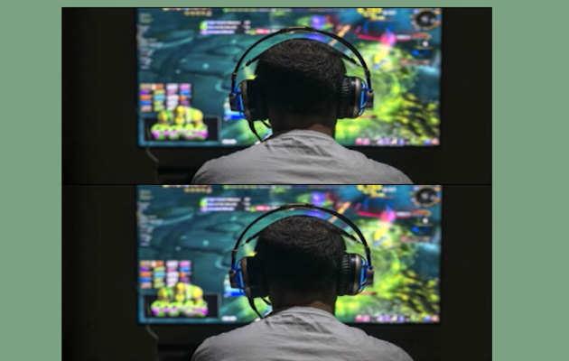 हद से ज्यादा गेमिंग को WHO ने दिमागी बीमारी की फेहरिस्त में किया शामिल