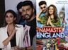 namaste england actress parineeti chopra says shocking things about arjun kapoor