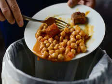 try these 6 tips to prevent food wastage