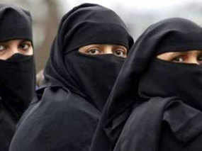 mission 2019 bjps strategy for votes of muslims women