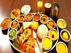 video 9 dishes in delhi that are definitely a challenge for every foodie