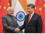 china threat unwise poll strategy for bjp warns chinese media