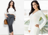 we are living in the pressure to look younger and beautiful says sanju actress manisha koirala