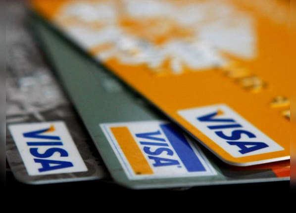   क्रेडिट कार्ड पर है बीमे की भी सुविधा