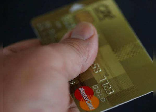  क्रेडिट स्कोर तैयार करने में मदद