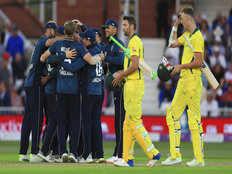 4th odi england beat australia by six wickets