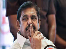 cm edappadi palanisamy has asked the central government to construct airport in neyveli and hosur