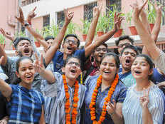 on previous toppers of cbse boards what are they doing right now in life