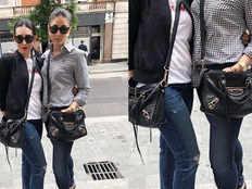 kareena kapoor khan and karisma kapoor bags create frenzy in social and fashion market
