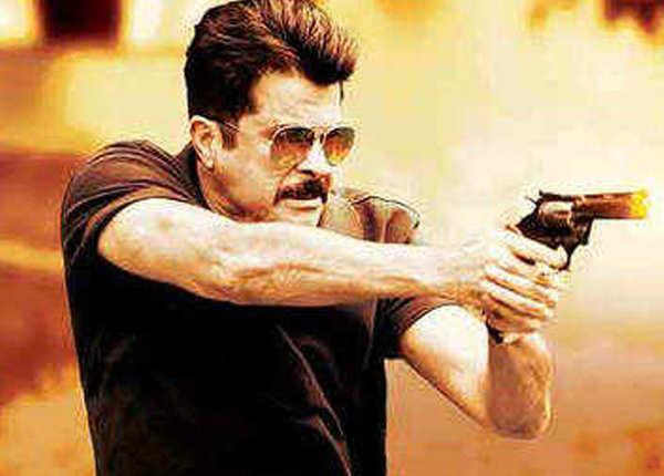 फिल्म शूटआउट ऐट वडाला (2013)