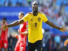 belgiums romelu lukaku may miss england clash