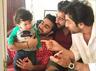 sanju actor ranbir kapoors funny reaction about being taimur ali khans uncle
