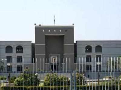 नरोदा पाटिया केस: 3 दोषियों को 10-10 साल की कैद, 1 हजार रुपये जुर्माना