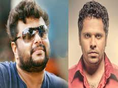 director ma nishad against to director aashiq abu on amma dileep issue