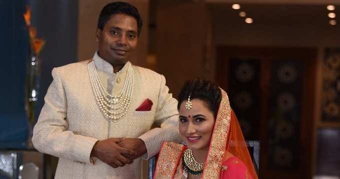 Exclusive: মাইরা বিয়ে করলেন রাজকুমারকে!দেখুন...