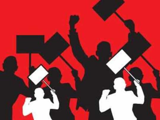 trade-unions