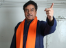 shatrughan sinha wants to do marathi film