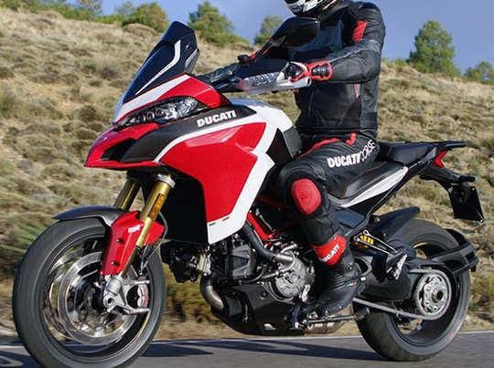 ducati-bike