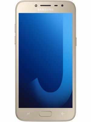 Samsung-Galaxy-J2-Pro-2019