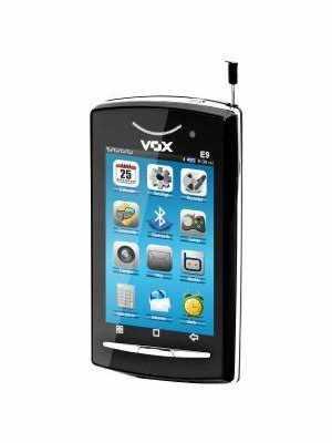 VOX-Mobile-E9