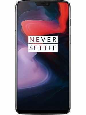 OnePlus-6-256GB