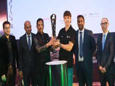 pre season tournament toyota yaris la liga world in kochi