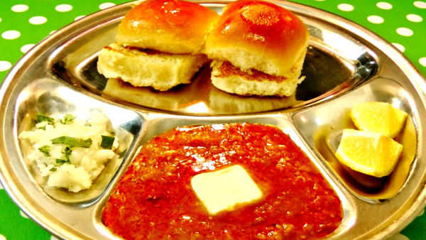 10 maharastrian dishes every foodie must try