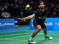 srikanth enters semifinals of malaysia open 2018
