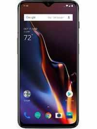 OnePlus-6T