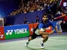 pv sindhu kidambi srikanth lose in malaysia open semifinals