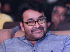 mohanlal reacts on amma dileep controversy