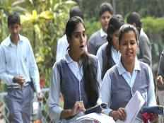 cbse schools reopen but where are the textbooks