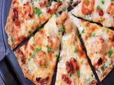 potato pizza dosa recipe