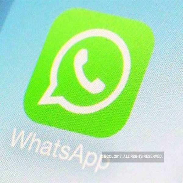 group admin gets more power with new feature of whatsapp