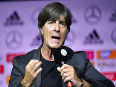 world cup 2018 joachim loew to stay as germany coach