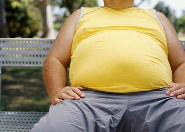 मोटापे को करें टाटा