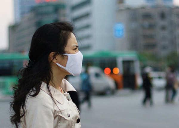 प्रदूषण से करें बचाव