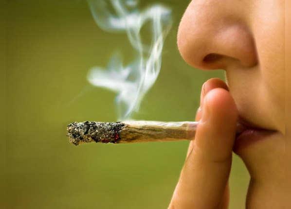 तंबाकू से करें तौबा