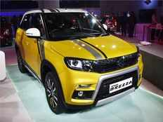 maruti suzuki bajaj auto extend gains post june sales