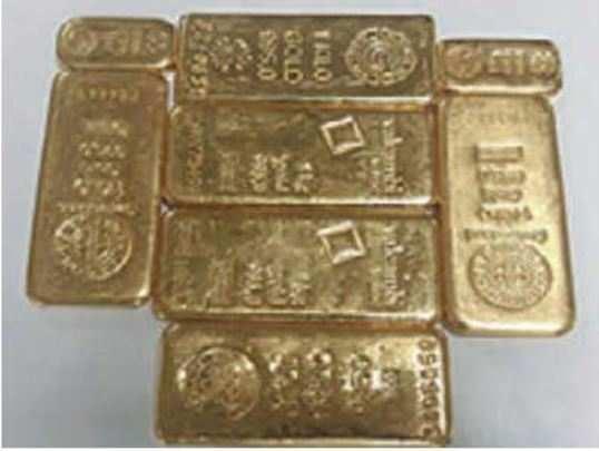 gold-seized-at-kia-aiport